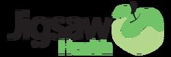 jigsaw_logo_500px_1421957984__11090